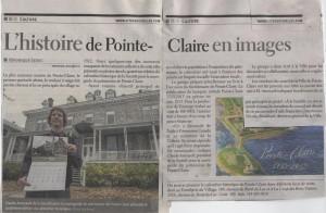 Pointe-Claire 001