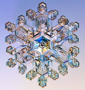 Snowflake_ice_crystals_7