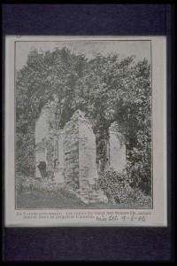 Fort de Senneville, 09-06-1906 (BANQ)
