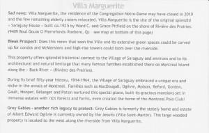 Villa Marguerite - Saraguay House (640x409)