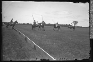 Back River Polo Club 1908 Notman 2