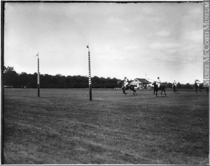 Back River Polo Club 1908 Notman 3