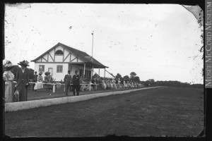 Back River Polo Club 1908 Notman 4