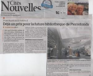 Bibliothèque de Pierrefonds 002