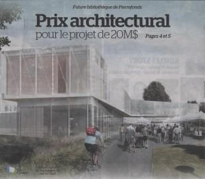 Bibliothèque de Pierrefonds 003