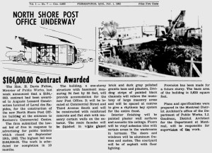 North-Shore-news-Nov-1-1962-New-post-office