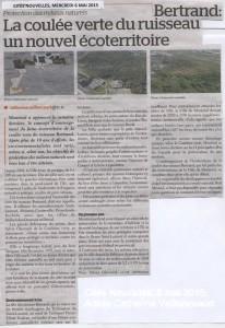 Ruisseau Bertrand 001