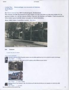 Maison Libersan, Ste Genevieve 001