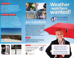 http://aprpr.org/wp-content/uploads/2016/04/2015-Cocorahs_brochure_FinalVersion.pdf