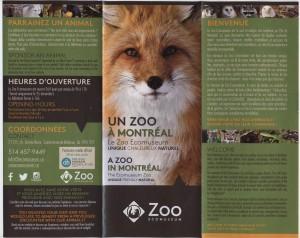 un-zoo-a-montreal-ste-anne-de-bellevue