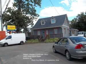 maison-libersan-23-sept-2016