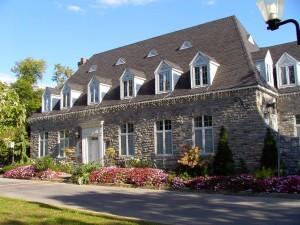 maison-mcconnell-maintenant-au-13850-boul-gouin-ouest-pierrefonds-juste-a-lest-du-boul-gouin-o-cote-sud-pierrefonds