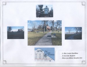 2-parc-louise-deschenes-3e-rue-nord-roxboro