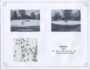 montage-no-12-parc-15e-ave-11e-rue-roxboro