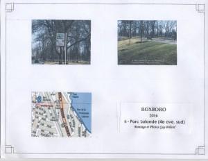 montage-no-6-parc-lalande-4e-ave-sud-roxboro