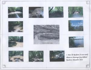 parc-ile-roxboro-montage