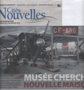 Musée de l'Aviation Ste Anne-de-Bellevue 001 (2)