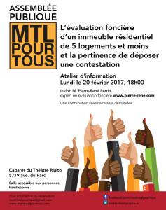 2017-02-20-affiche_montreal_pour_tous-4