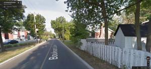 BoulevardLalandeRoxboro_0_été