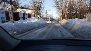 BoulevardLalandeRoxboro_0_hivers