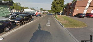 BoulevardLalandeRoxboro_1_été