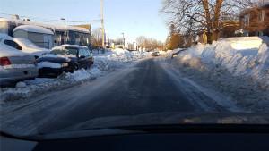 BoulevardLalandeRoxboro_2_hivers