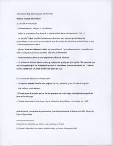 ùMaison Joseph Charlebois 001